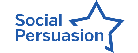 social persuasion logo